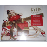 Kylie Minogue   Kylie Christmas [deluxe]